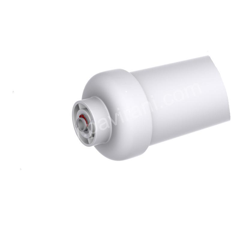карбонов филтър за хладилник AICRO QC
