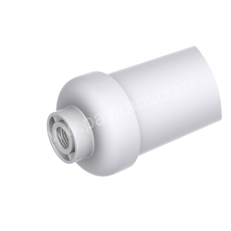 карбонов филтър за вода AICRO-L-AQ