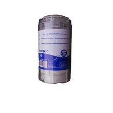 филтър предпазващ от котлен камък FCPRA 5