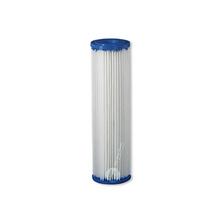 механичен филтър за многократна употреба