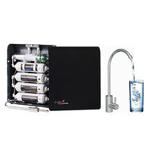 филтърна система за питейна вода EXCITO-B