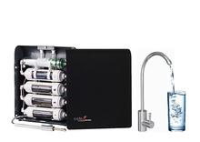 други филтри за питейна вода