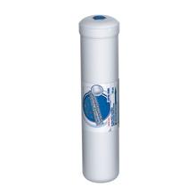 механичен филтър  за вода AIPRO-1M-AQ