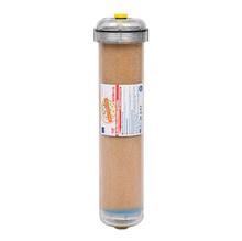 омекотяващ филтър за вода AISTRO-L-CL
