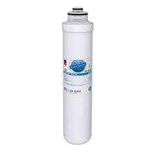 мембрана за обратна осмоза за Excito Ossmo TFC-70F-TW