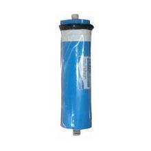 мембрана за обратна осмоза 400 GPD