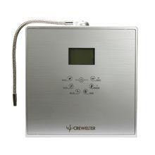йонизатор за алкална вода CREWELTER 9