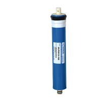 мембрана за обратна осмоза 100 GPD Vontron
