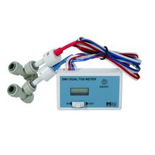 уред за мерене качеството на водата TDS 81 метър