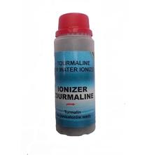 турмалин за йонизатори за вода