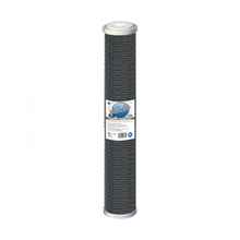 филтърен патрон активен въглен FCCBL-L