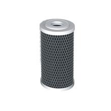 филтърен патрон активен въглен FCCBL 5 инча
