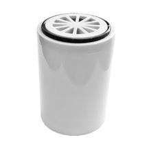 резервен филтър за душ филтър за вода