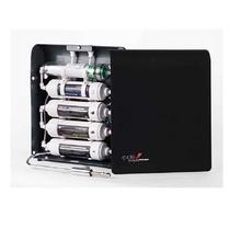 филтърна система за питейна вода EXCITO-B  (copy)