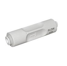 регулатор на потока 420 cc/min.  (copy)