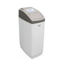система за омекотяване на вода Supreme Soft 26