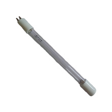 резервна лампа за UV стерилизатор 1/4  (copy)