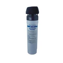 резерва за филтър за питейна вода с ултрафилтрация