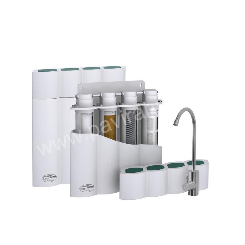 система за питейна вода