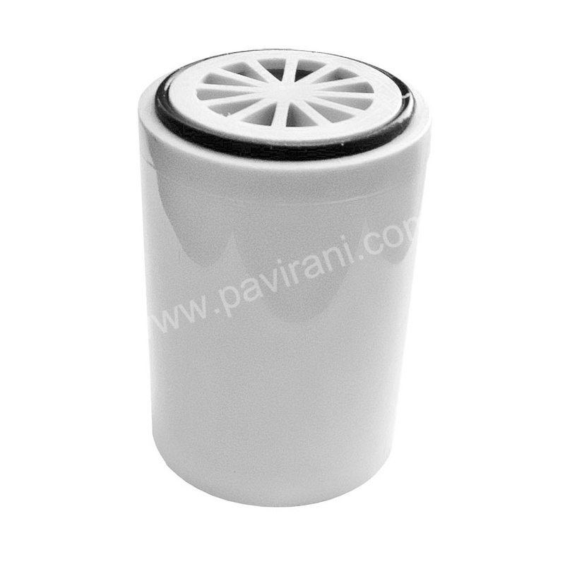 rezerva-dush-filter-za-voda-Silver