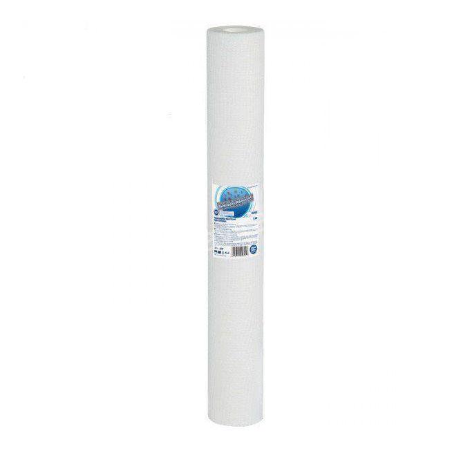 механичен филтър за вода 20 инча