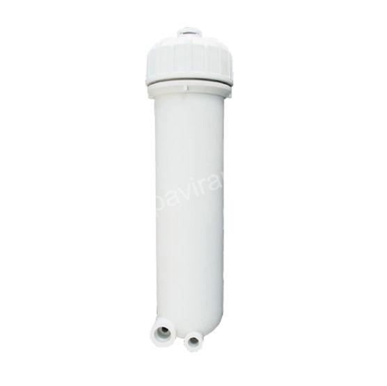корпус за мембрана за обратна осмоза