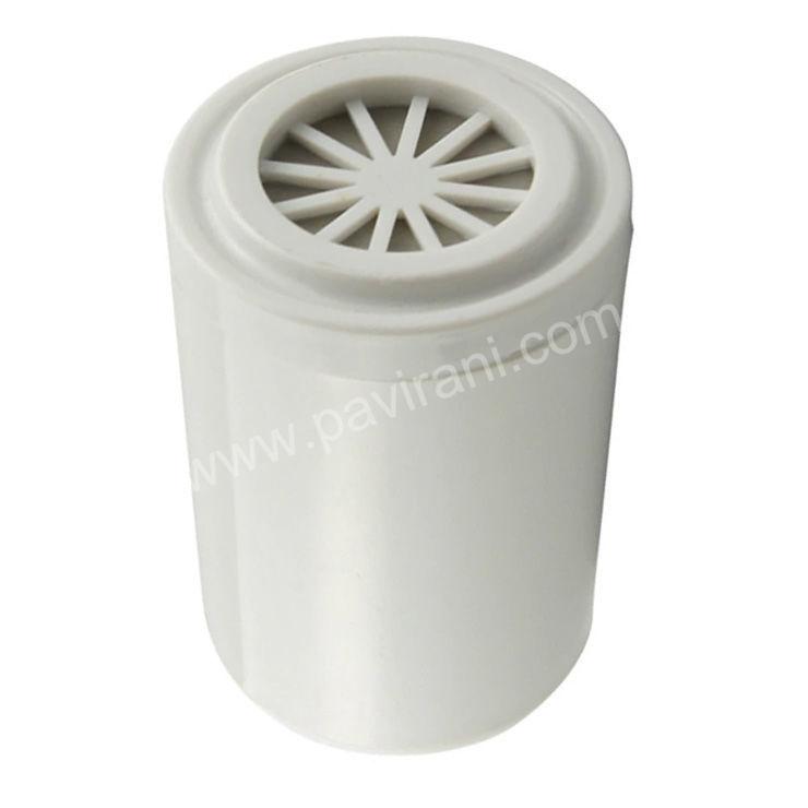филтър за душ резервен
