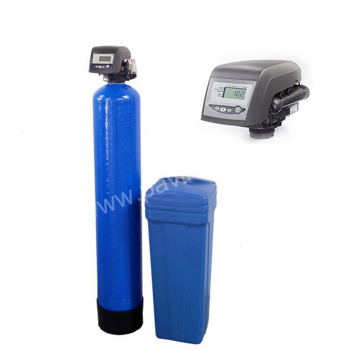 система за омекотяване на вода 30 литра