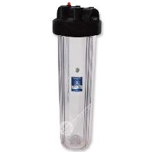 филтър за механични замърсявания