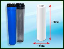 филтри за вода цени