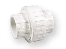 холендър PVC-U 1 цол