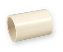 муфа PVC-C 2 цола