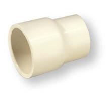 муфа удължител PVC-C 3/4 x 1/2 цола