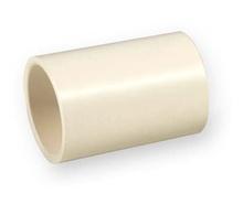 муфа преходна PVC-U- PVC-C 1 цол