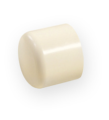 капа PVC-C 1 цол