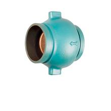 възвратен вентил KG-900-W