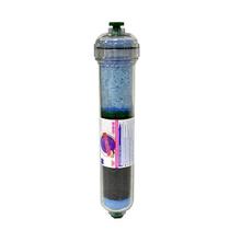 карбонов антибактериален филтър AICRO-AB