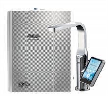 йонизатор за алкална вода Chanson Miracle Max Royale