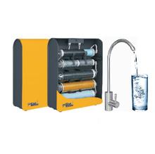 система за алкална вода EXCITO CL