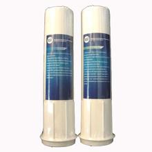 филтри за йонизатор EHM929 к-т 2 бр.