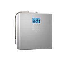 йонизатор за алкална вода Lydia Turbo