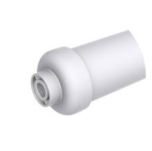 механичен воден филтър присъединяване