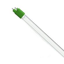 резервна лампа за UV стерилизатор S5Q - PA/2