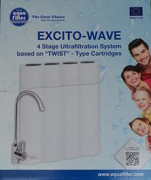 филтрираща система за питейна вода