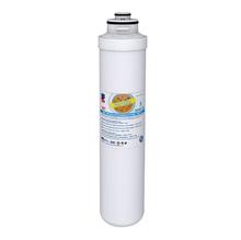 омекотяващ филтър за вода за филтрираща система Excito Wave