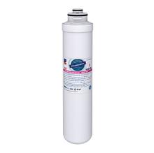 капилярна мембрана за филтрираща система Excito Wave  (copy)