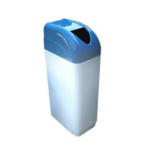 омекотител за твърда вода за голям апартамент или къща RX 25