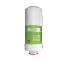 филтър 1 за йонизатор за вода CREWELTER