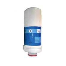 филтър 2 за йонизатор за вода CREWELTER