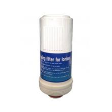 почистващ филтър за йонизатор за вода CREWELTER